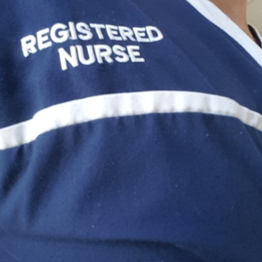 registered_nurse