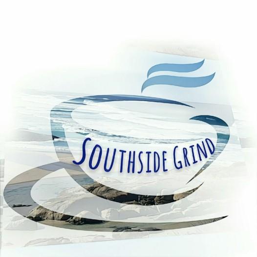 southsidegrind_logo