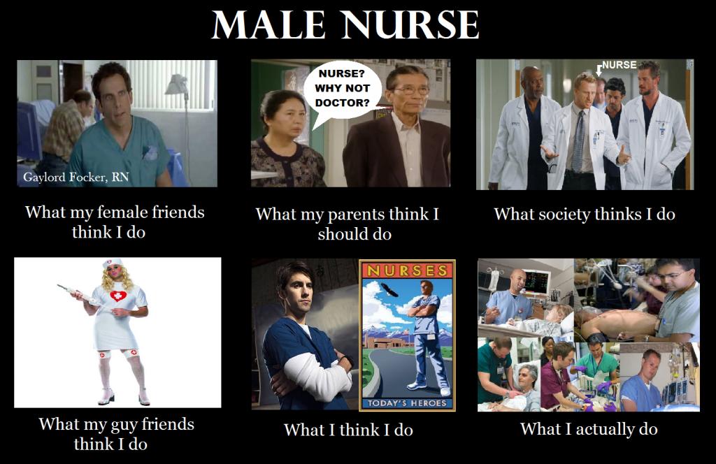 male-nurse-comparison.png
