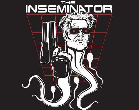 lostateminor_Inseminator