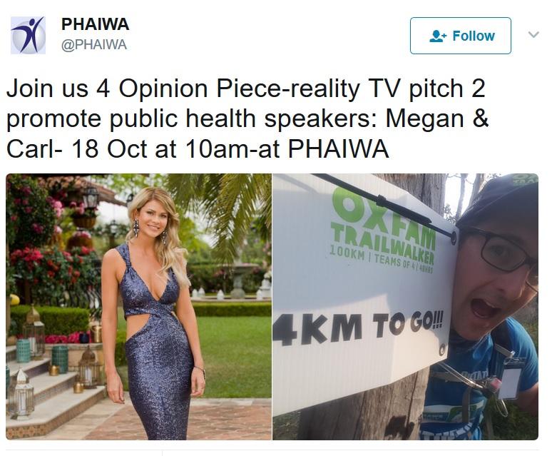 phaiwa