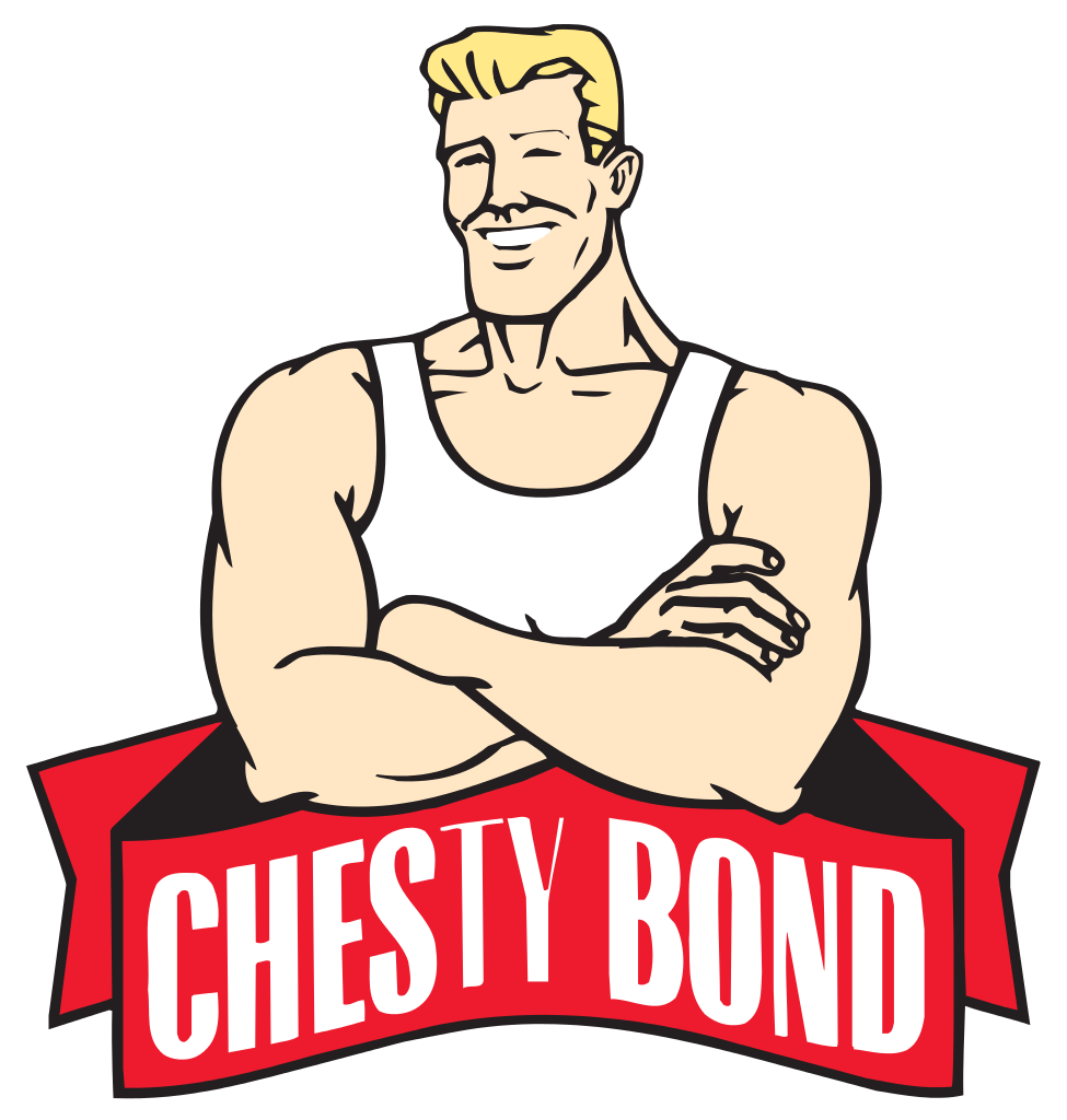 Chesty_Bond_logo.svg.png