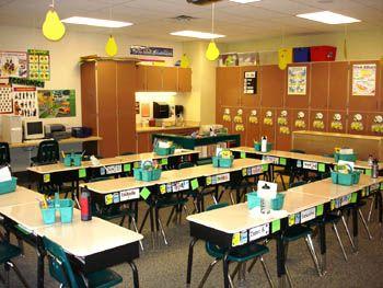 dc5caf8c170e6db1e314dec569486206--classroom-layout-classroom-design.jpg