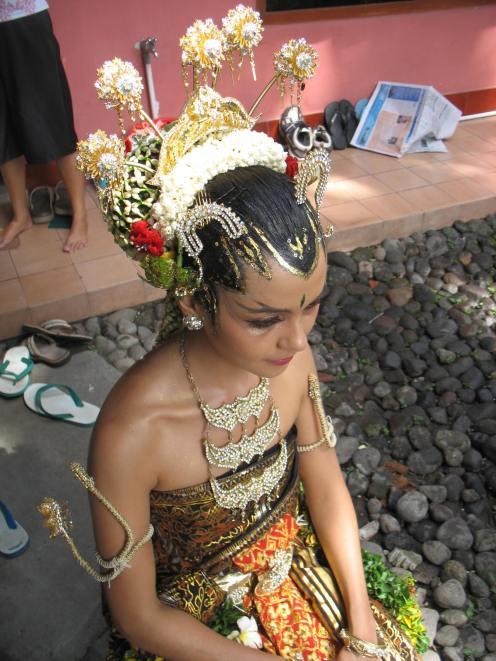 Indonesia 2207 011