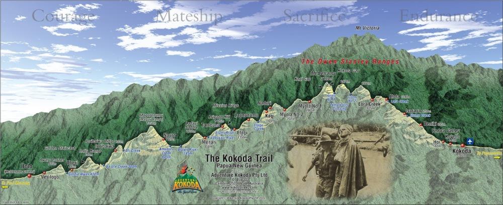 TheKokodaTrailMap.jpg